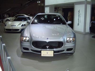 DSCF001223