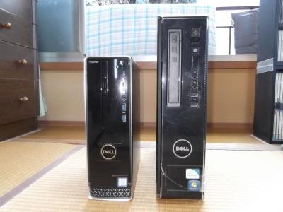 2010061