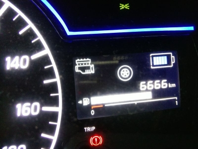 210228