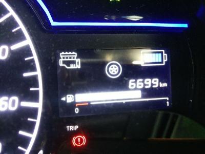 210303
